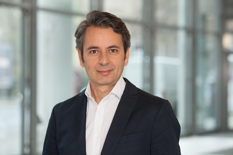 Volker-WohlfarthImmoscout750 in Immobilienscout24: Bestellerprinzip bei Maklern umstritten