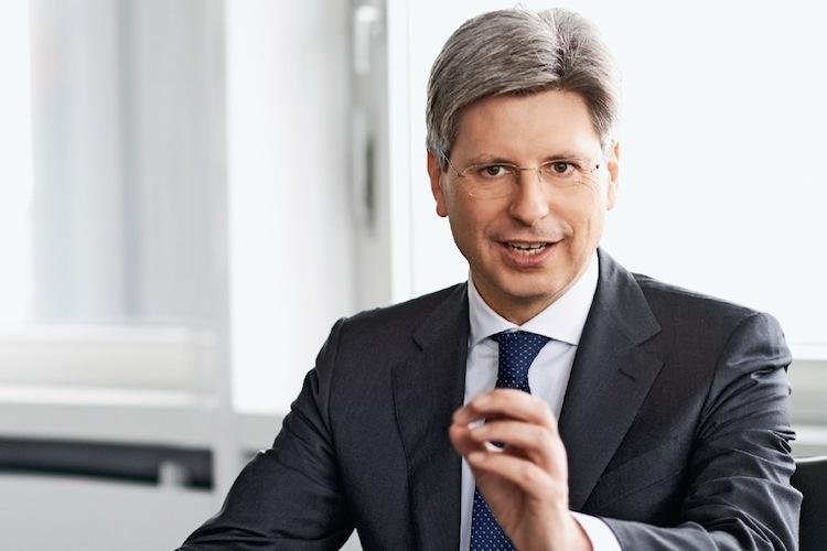 Allianz-versicherung-wiesemann in Allianz nimmt Beamte in den Fokus: Beitragsrückerstattung steigt auf 50 Prozent