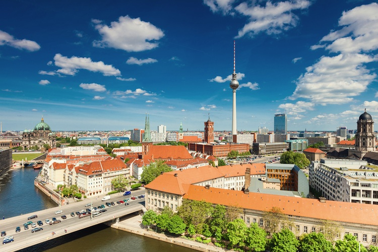 Berlin-750-shutt 113558032 in Internationale Investoren finden online fast nur Berliner Immobilien