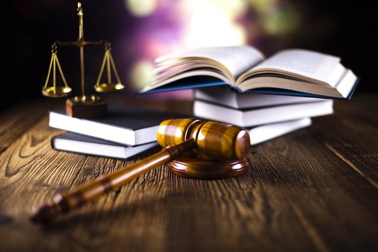 Bgh-urteil in LV-Widerrufsrecht: Gleichbehandlung von Antrags- und Policenmodell