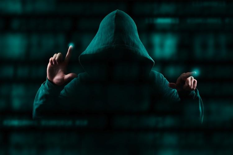 Cyber-policen in Vorweihnachtlicher Paket-Betrug: So shoppen Langfinger