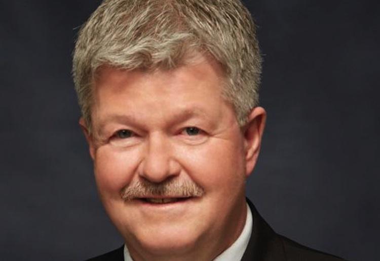 Holgerbeitz750 in Neuer CEO von Prisma Life übernimmt das Ruder