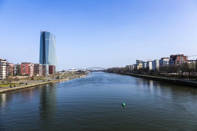 Multi-asset-ezb in EZB will nationale Ausnahmen bei Bankenregulierung limitieren