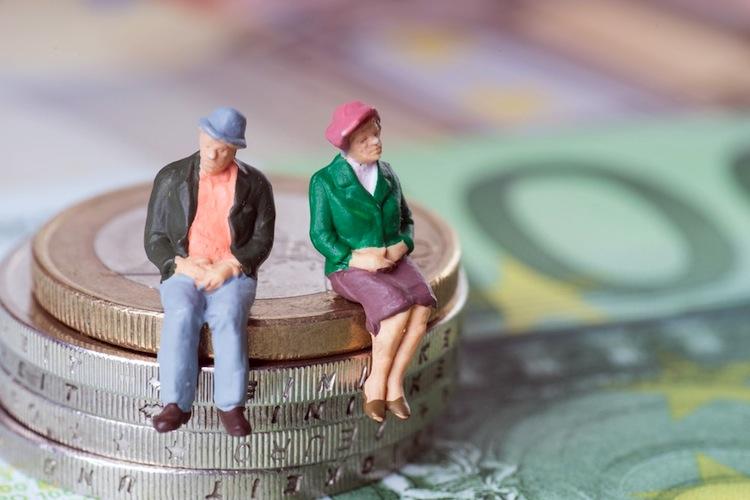 Pflegestarkungsgesetz in Bundestag verabschiedet Wohnimmobilienkreditrichtlinie