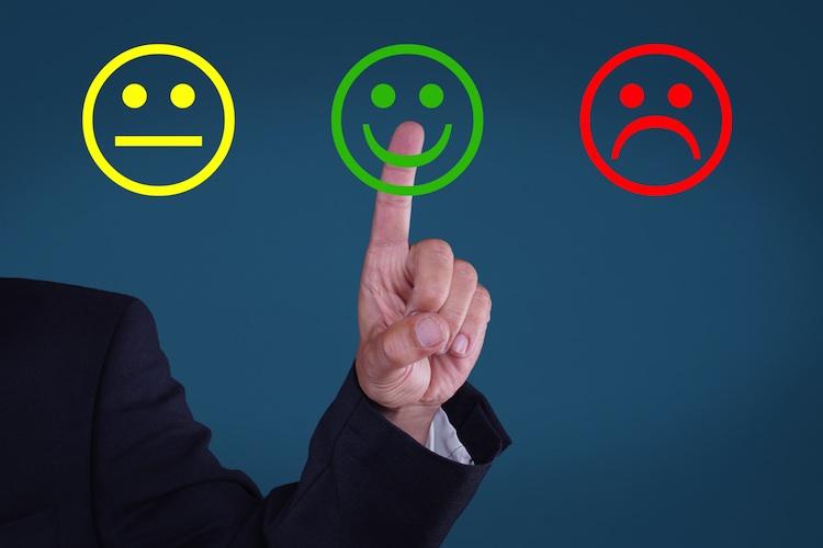 Studie: Verbraucher befürworten Beratungsprotokolle und PIBs