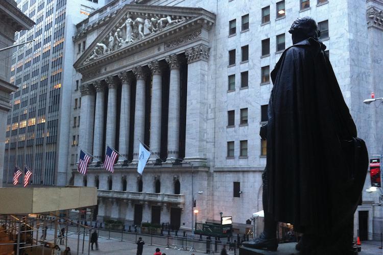Bo Rse-NYSE-750 in T.Rowe Price ist bullish für US-Aktien