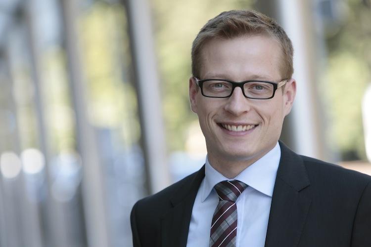 Brinker in HTB Gruppe: Anlagealternative Zweitmarktfonds