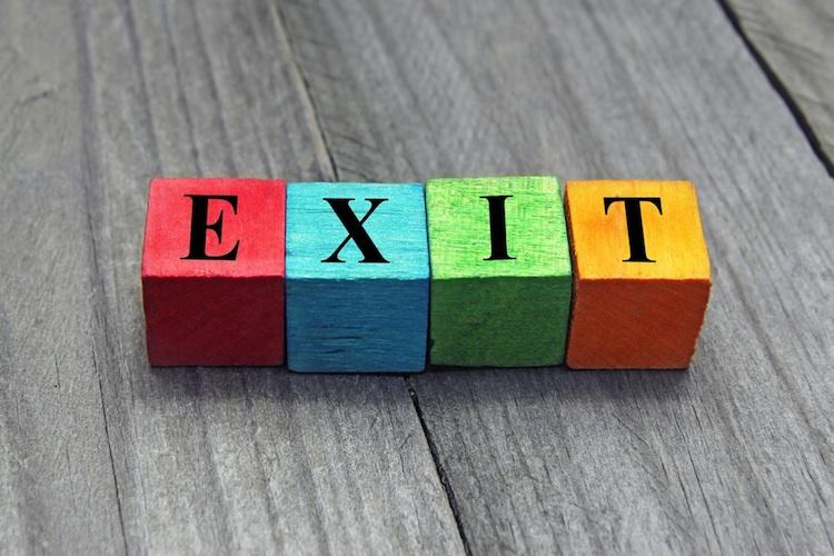 Prognose: Kleine Direktversicherer verschwinden vom Markt