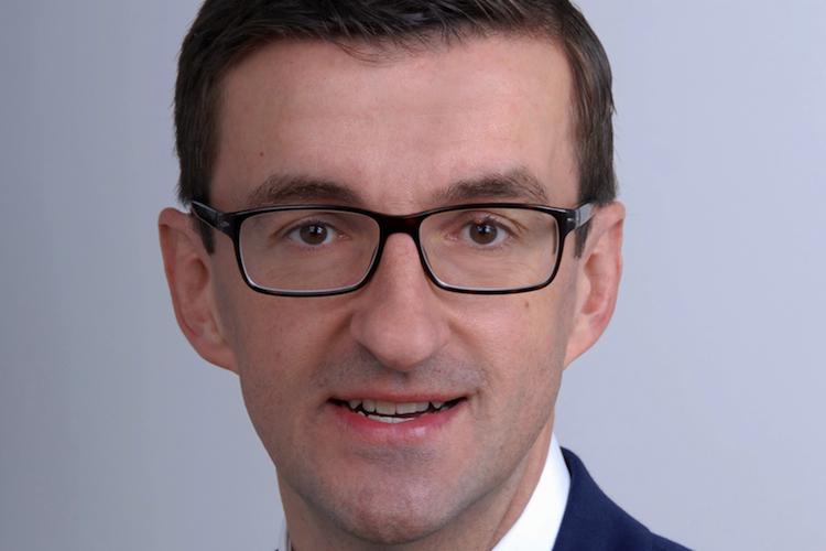 Gaertner-Benjardin-Union-Investment in Union Investment: Gärtner wird Leiter des Aktienfondsmanagements