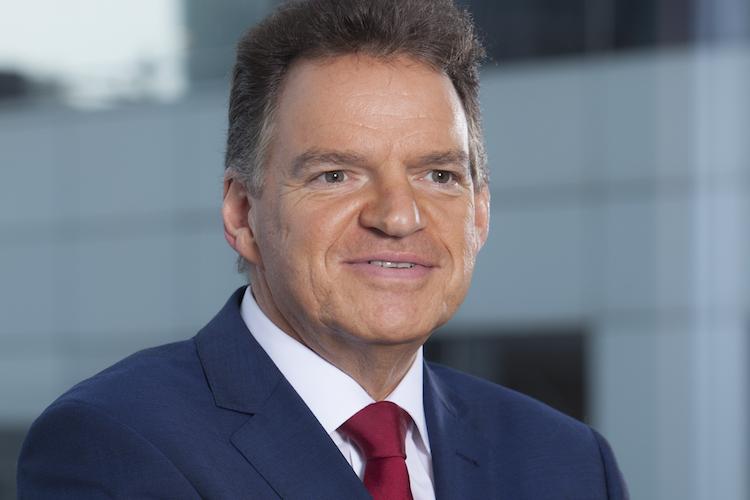 Gauer-Bodo-Credit-Suisse-neu-2014-7501 in Credit Suisse bringt Produkt gegen den Niedrigzins