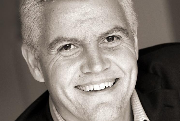 James Granger Vorstand International Campus AG in International Campus erweitert Vorstand
