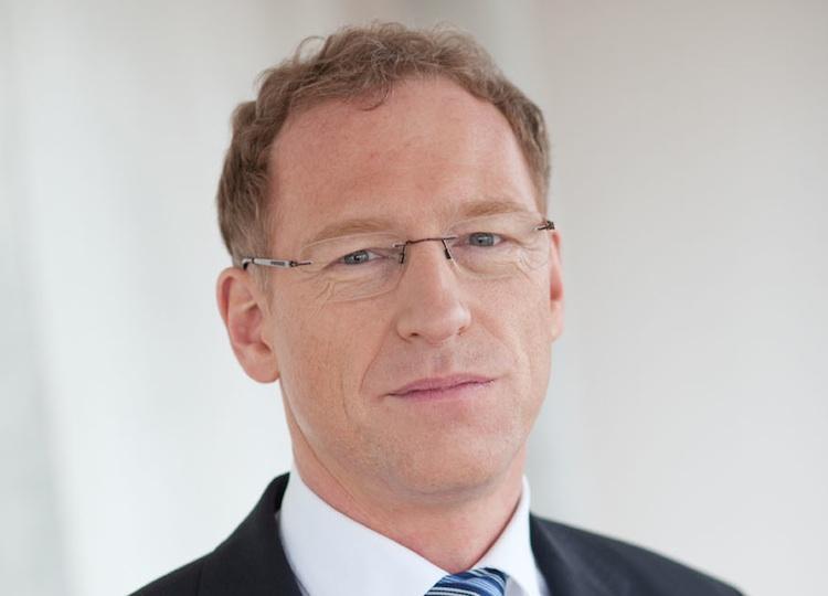Naumann-Holger750 in Deutsche Fondsbranche legt in 2015 Rekordjahr hin