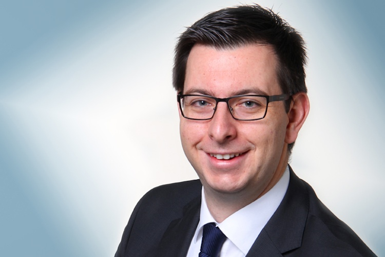 Bayerische leitet Generationenwechsel bei Maklerdirektion Süd ein