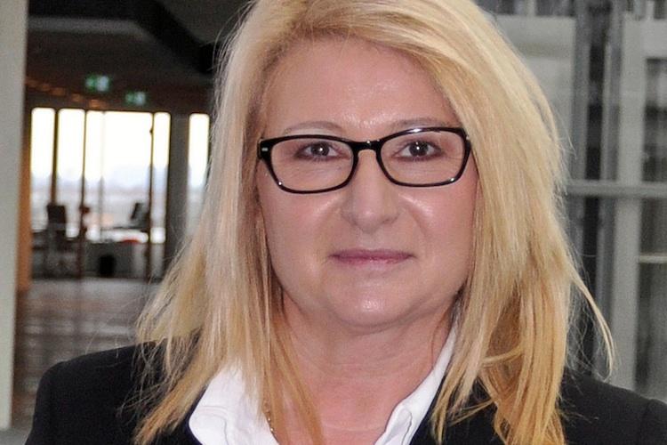 HDI: Rosenzweig neu im Vorstand