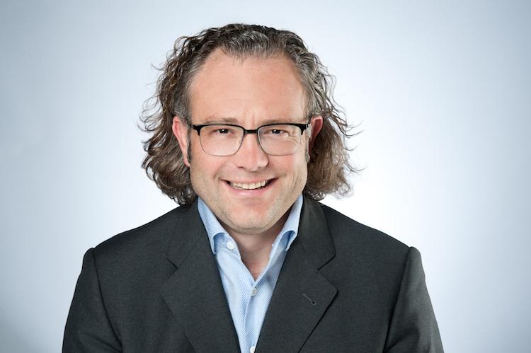 Udo-Schicht-USM750 in USM startet flexiblen Rentenfonds