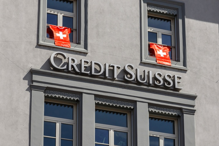 "Credit-suisse in ""Die besten Equity-Long/Short-Ideen"" in einem Fonds"