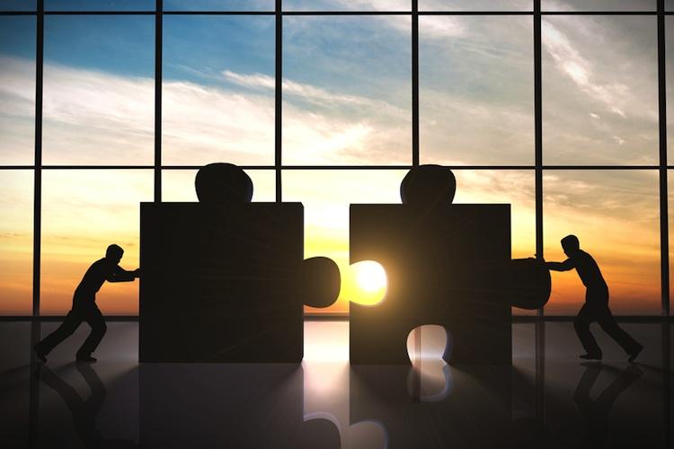 Fusion-shutt 207866794 in Projektentwickler Formart und GRK werden zu Instone Real Estate