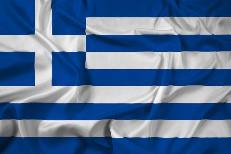 BIZ: Deutsche Banken mit höchstem Risiko in Griechenland