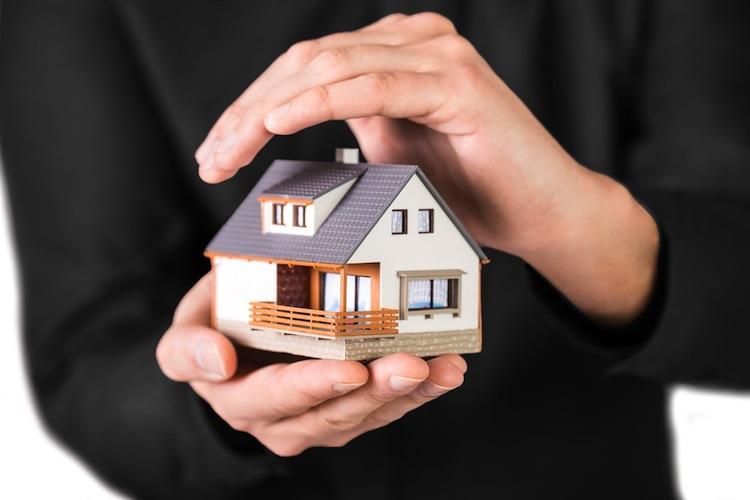 Hausrat in Hausratversicherung nur im Einvernehmen kündigen