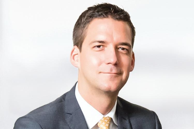 Matthias Wald, Swiss Life Select: Der Nachwuchsmangel ist eine Herausforderung