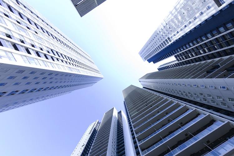 Shutterstock 157291622 in Deutsche-Finance-Fonds: Investitionsphase beginnt