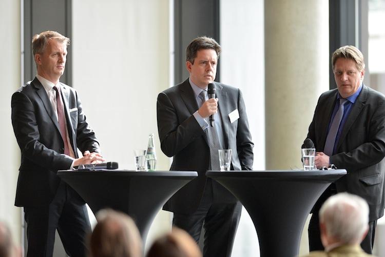 13 FRT 24-Maerz 2015 Freudenberg Lesni in Ohne Sachwerte wird der Kunde es nicht schaffen