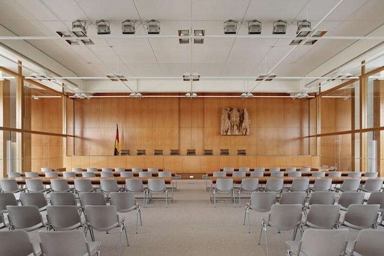 Bewertungsreserven: BdV strebt Verfassungsbeschwerde an