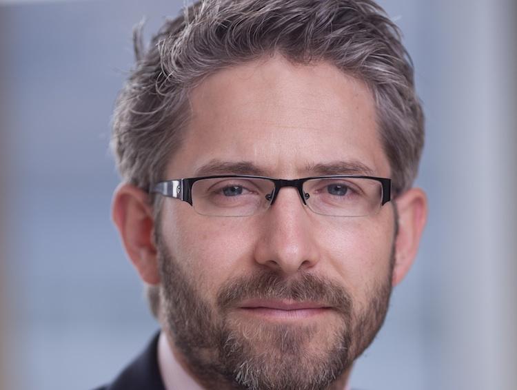 Chris-BullockHenderson750 in Henderson: Gute Zeiten für europäische Hochzinsanleihen