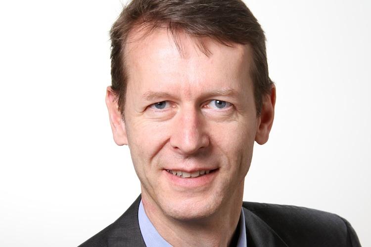 Solvency II: Bayerische holt neuen Risikomanager