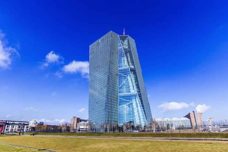 ECB in Draghis schwammige QE-Version könnte Marktunsicherheit anheizen