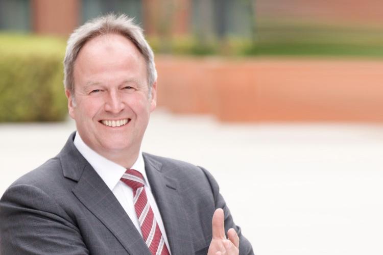 Frank Wojtalewicz D I I Deutsche Invest Immobilien-Kopie in Vermieten wird für Privatanleger immer schwieriger
