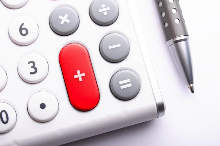 Quirin Bank meldet Gewinn in 2014
