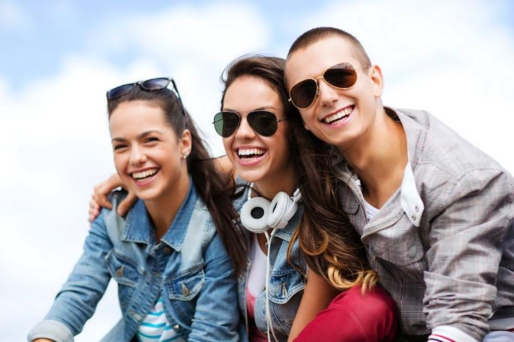 BdV: Jugendliche wissen wenig über Versicherungen