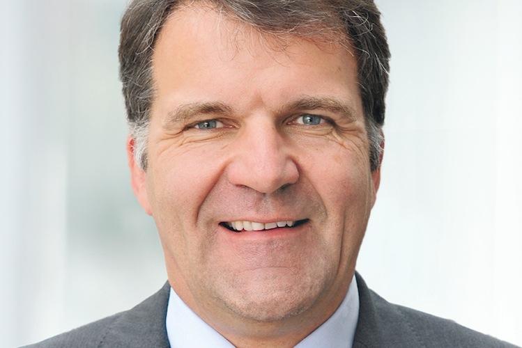 KGAL Stefan Ziegler1 in Interner Personalwechsel bei KGAL