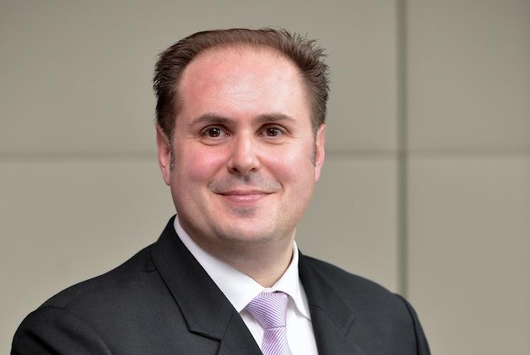 Marc-Sievert-Solvium-Capital in Solvium holt Marc Sievert