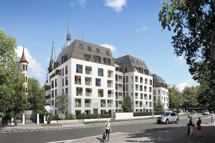 Muenchen-Bavaria-c-Concept-Bau-GmbH-Kopie-21 in Neubau in München: Concept Bau startet Vertrieb des Bavaria Palais
