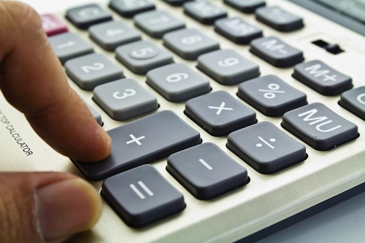 OVB meldet Umsatzplus