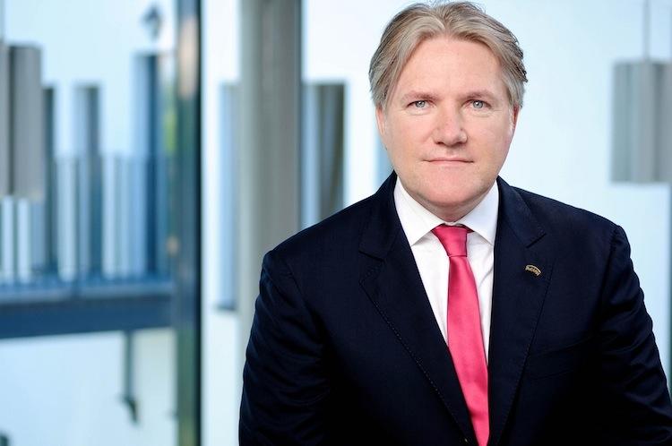 Olek in Publity: Büro- und Businesscenter in München voll vermietet