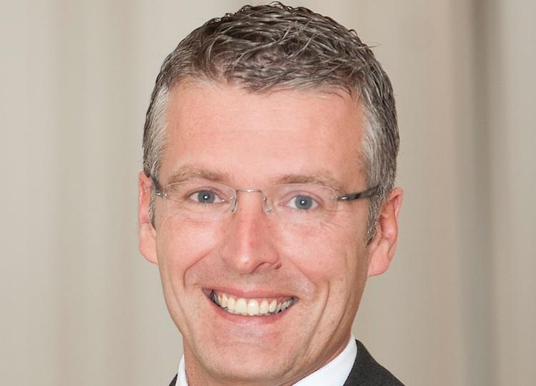 Philipp-Jean-No -Vogel DFV-AG 19 03 2015-Kopie in DFV-Vorstand Vogel ist tot