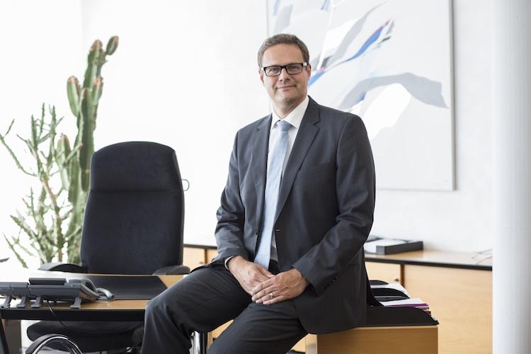 Schulz verlässt SDK