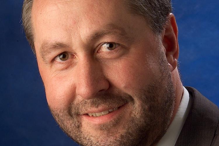 Basler stellt neuen IT-Strategen vor