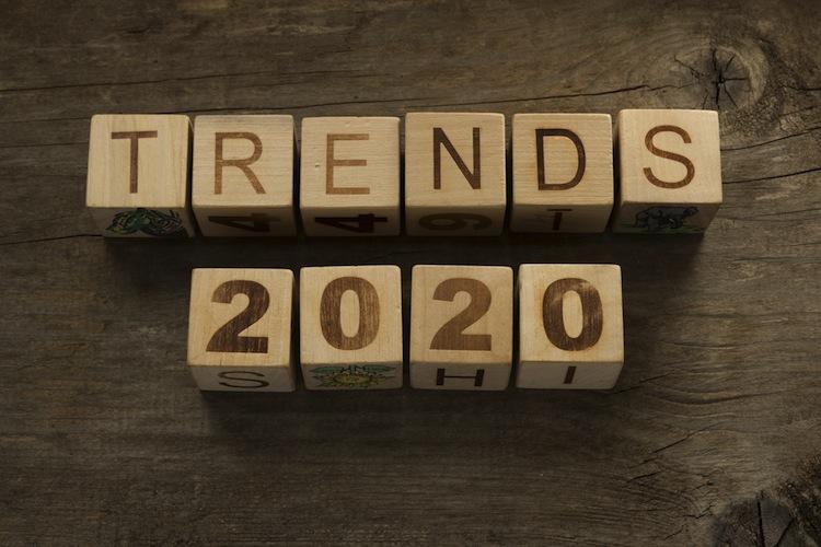 Versicherungsvermittler 2020: Experten erwarten Bewegung im Vermittlermarkt