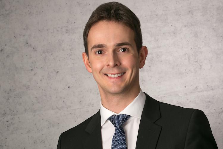 Volkmann-Daniel-QC-Partners-750 in QC Partners vergrößert Verkaufsteam