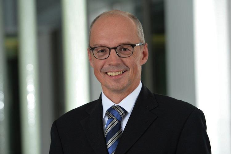 Wagner-Gerhard-Swisscanto-online-Kopie in Swisscanto: Interessante Chancen für Wasser-Anleger