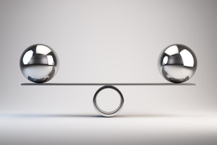 Balance in Nürnberger Versicherung erwartet stabile Beitragseinnahmen