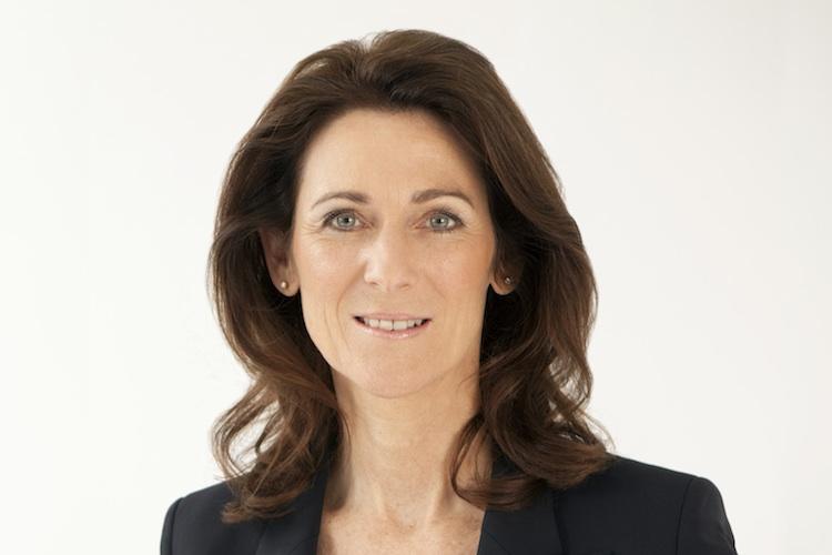 """Barbara-knoflach-seb in """"Wir wollen im Markt stärker sichtbar sein"""""""