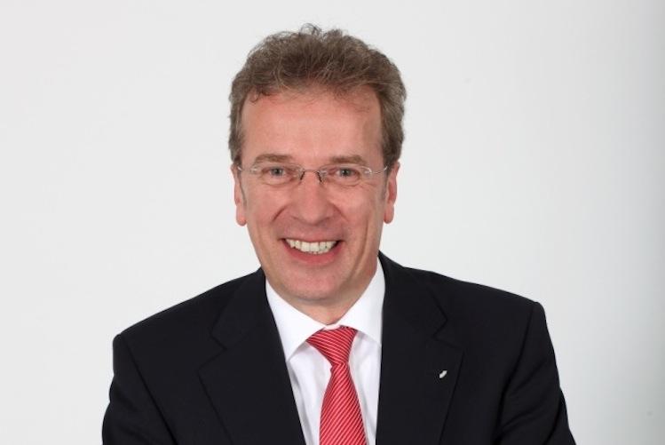 Volkswohl Bund erweitert Riester- und Rürup-Angebot