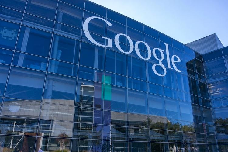 Google Compare