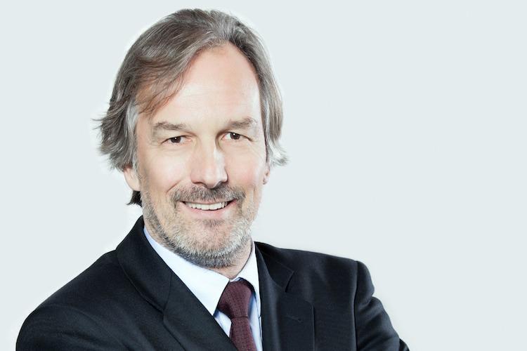 Maklerpool-fondskonzept-bretzke in Fondskonzept und Augsburger Aktienbank gehen digitalen Weg