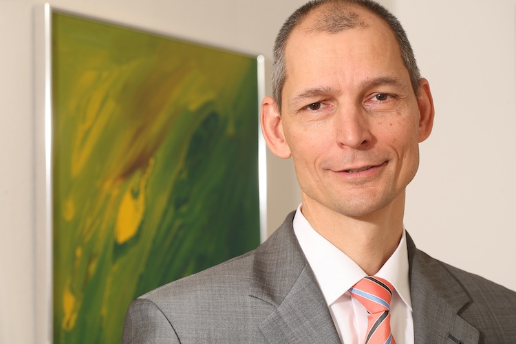 Peter Przybilla: Das LVRG führt zu einer Bevorzugung der Ausschließlichkeit